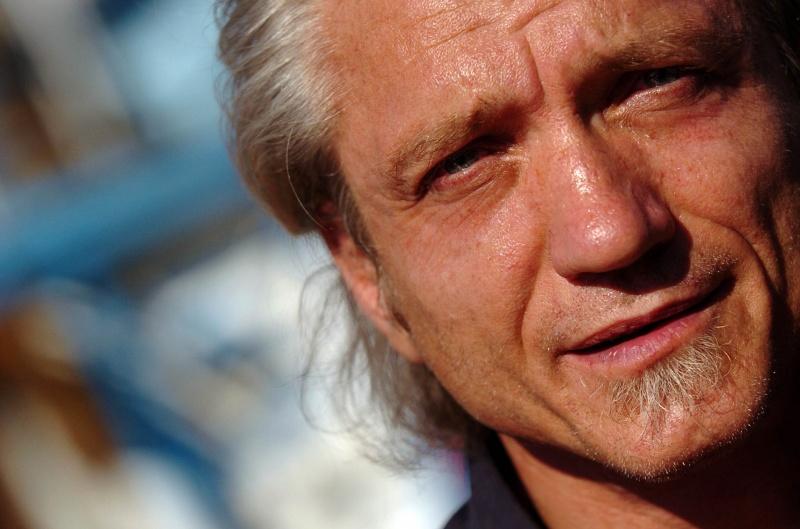 Darko Rundek najavio koncert u Tvornici