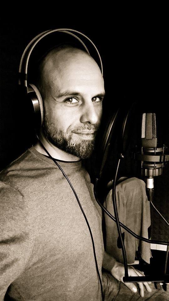 Nikola Marjanović  Pjesmom  'Kako lijepa si' obilježava početak samostalne karijere!