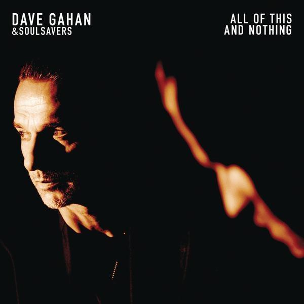 Dave Gahan & Soulsavers objavili novi singl i najavili album!