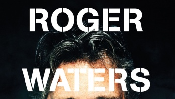 "Koncertni film ""Roger Waters The Wall"" - samo sutra, 29. rujna, u Cineplexx kinima!"