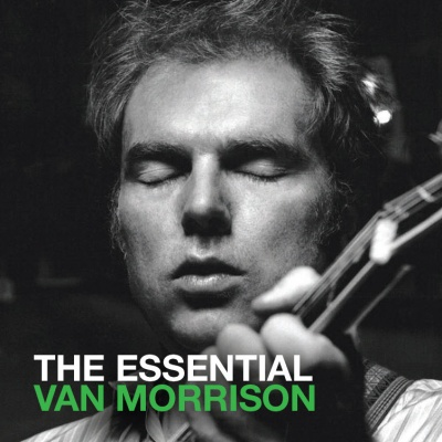 The Essential Van Morrisson