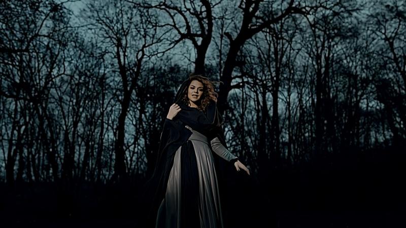 Iva Ćurić predstavlja prvu pjesmu nakon X Factor Adrije