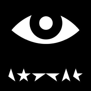 "Bowie objavio novi singl ""Lazarus""!"