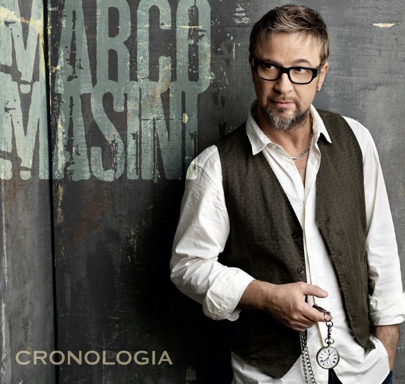 Marco Masini gost Zagrebačkog festivala!