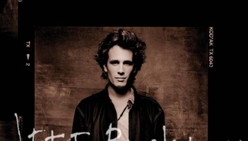 "Od sutra u prodaji Jeff Buckley ""You And I"""