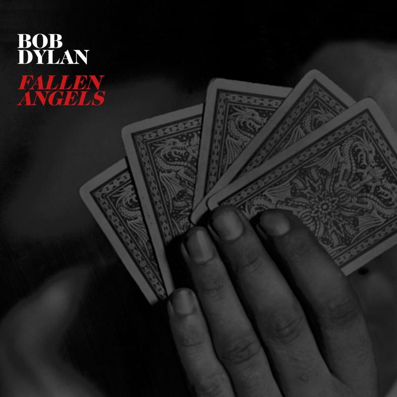 Bob Dylan objavio novi singl, najavio album i turneju!