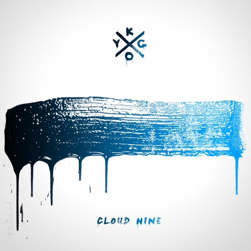 """Kygo objavio popis pjesama i gostiju na """"Cloud Nine"""""""