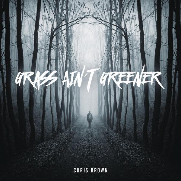 Chris Brown danas slavi rođendan, objavio novi singl i dolazak u Hrvatsku!