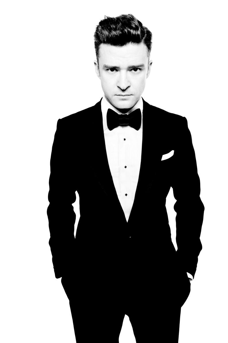 Justin Timberlake objavio novi singl!