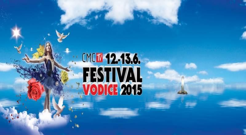 Amel Ćurić i Begini nastupili na CMC festivalu!
