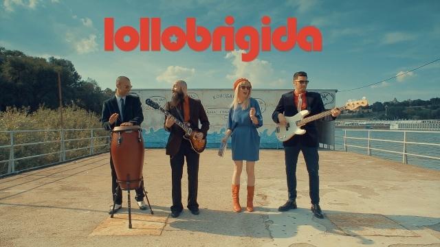 Lollobrigida/Ida Prester: Od sutra kreće naše doba!