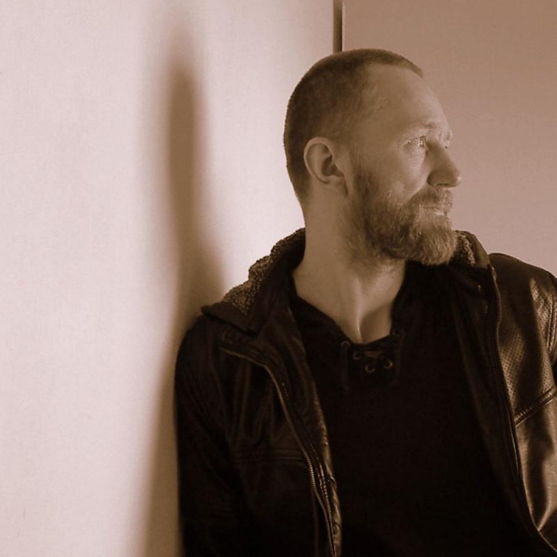 Voland Le Mat se vraća s novim singlom i najavljuje Medvedgradske glazbene večeri