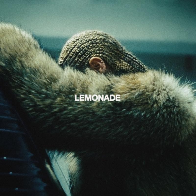 Beyoncé dominirala dodjelom MTV VMA nagrada!
