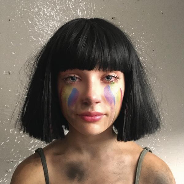 """Sia objavila novi singl i spot """"The Greatest"""""""