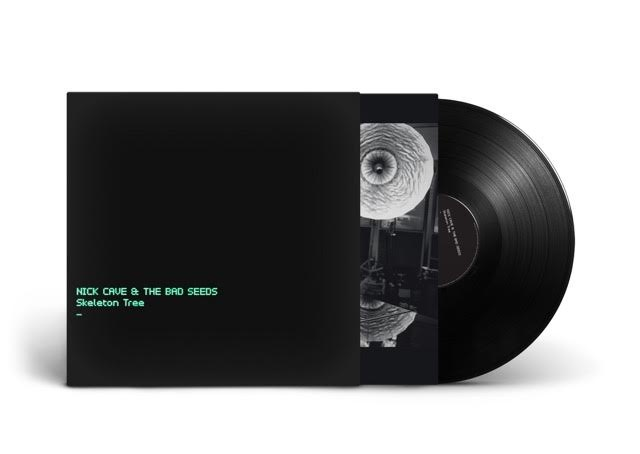"""Novi spot: Nick Cave & The Bad Seeds """"Jesus Alone""""! Novi album 9. rujna!"""