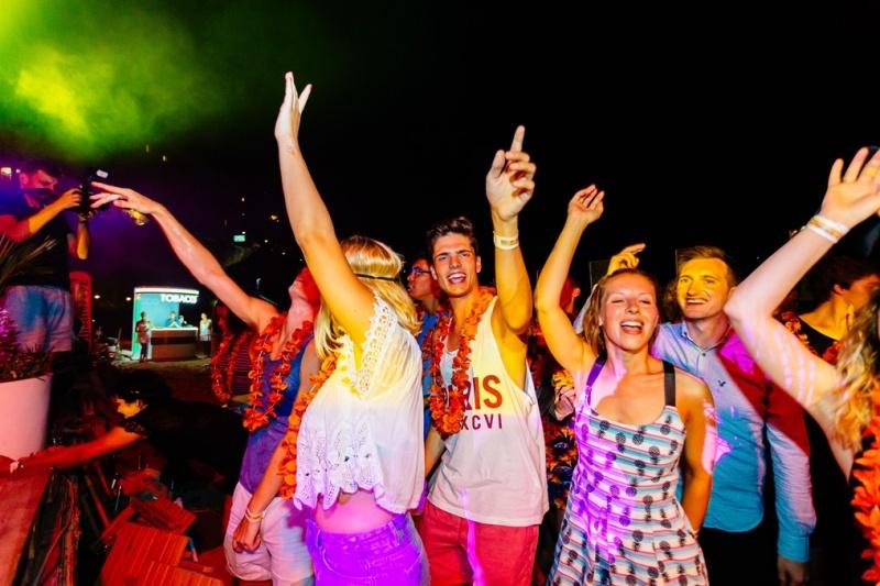 Croatia Music Adventures nominiran za najbolji novi festival!