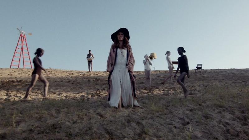 Glasovi su odlučili!- Jelena Radan s novom pjesmom zauzela 1. mjesto MTV top liste