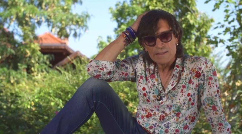 Kralj domaće zabave, Jasmin Stavros otpjevao novu vinsku himnu