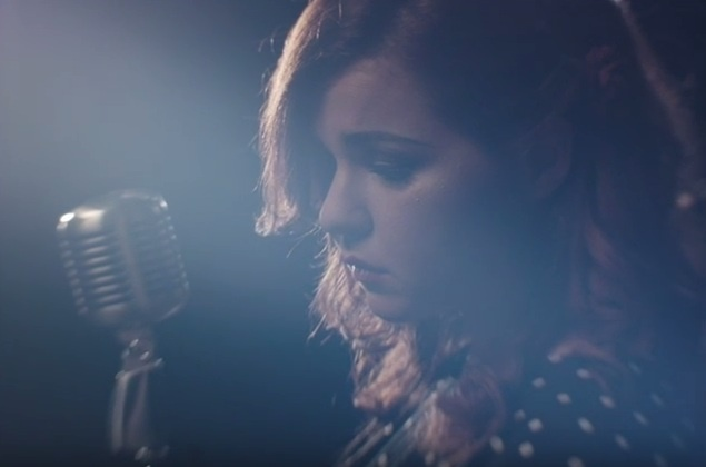 Luce objavila spot za pjesmu Vraćam se