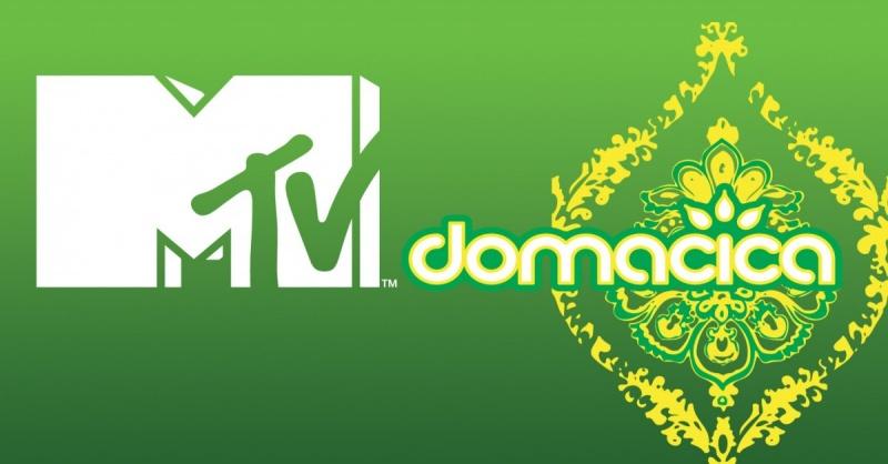 """Sassja i """"Njemica"""" na tronu MTV-jeve """"Domaćice"""": točka na I super uspješne godine!"""
