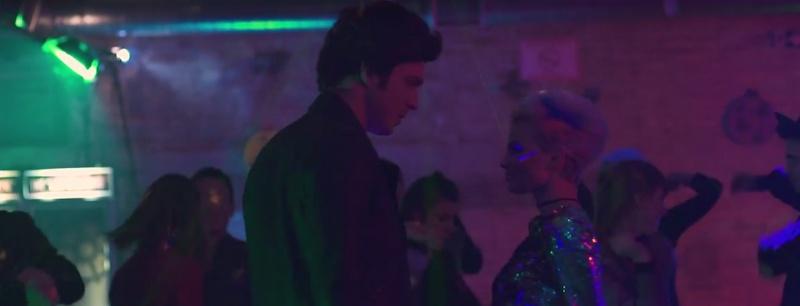 Filip Dizdar kao Travolta – pogledajte novi spot