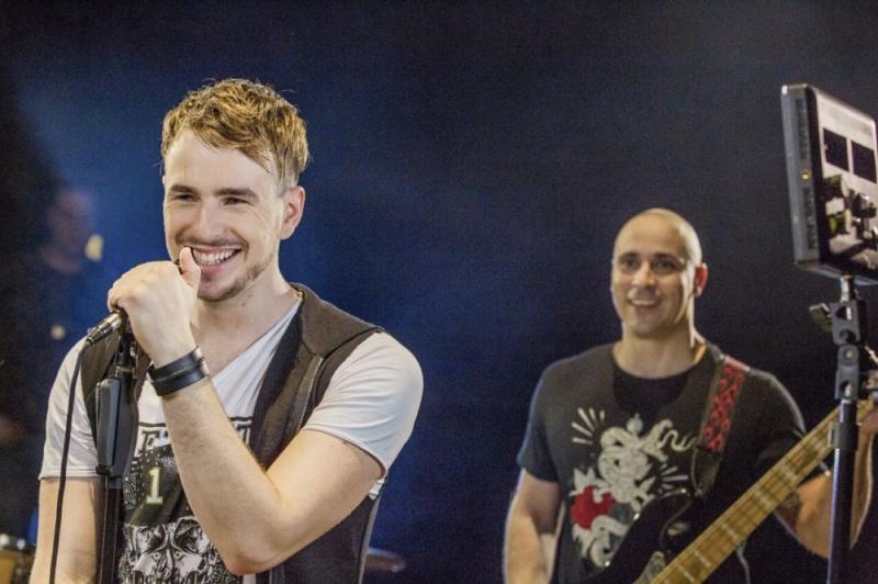 """Novo u Menartu! Hoće li grupa grupa Best biti hit ovog ljeta? To je """"Jasno ko dan""""!"""