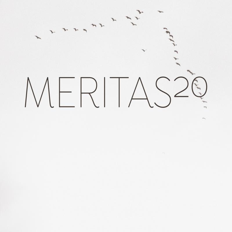 Meritas: Veliki koncert i Best Of album povodom 20 godina postojanja
