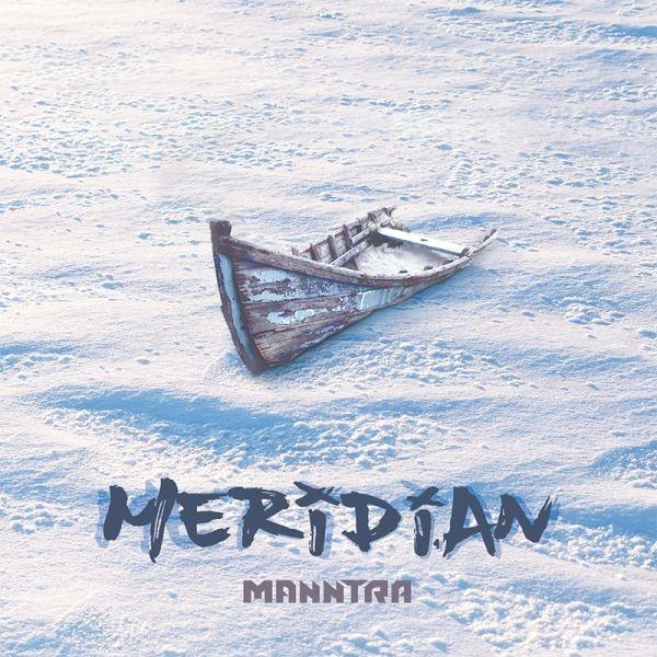 Meridian grupe Manntra u prodaji
