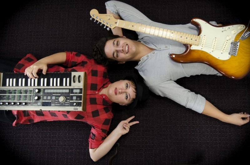 """CUBIES - mladi producentski duo, Zima i JJ predstavljaju svoj prvi singl """"Ti je ne voliš"""""""