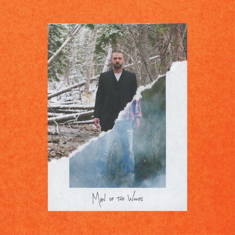 Justin Timberlake sutra objavljuje novi singl, a 2.2. novi album!