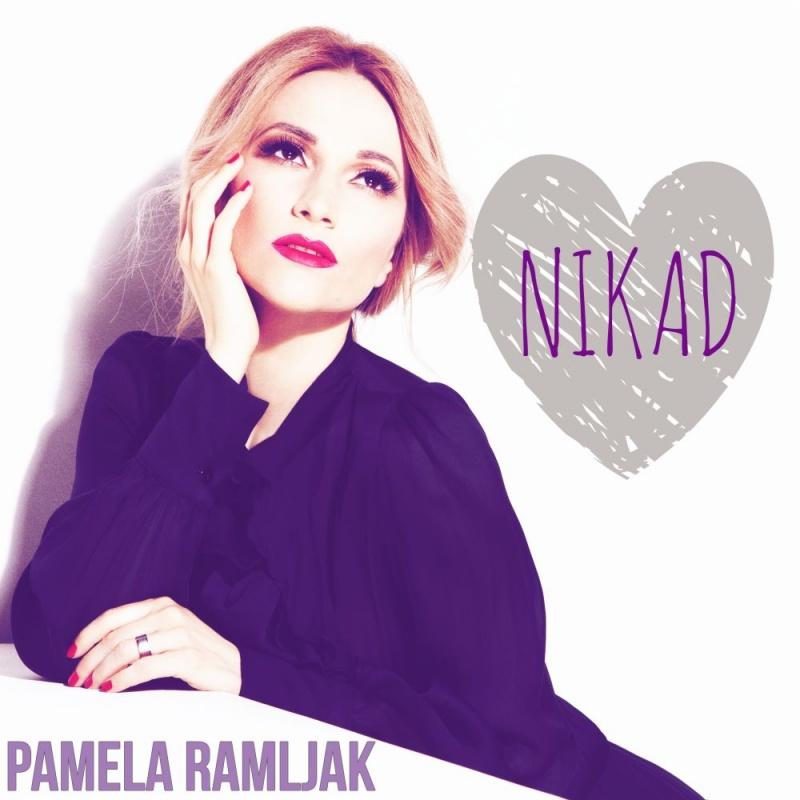 """Pamela Ramljak kakvu do sada """"NIKAD"""" nismo čuli!"""