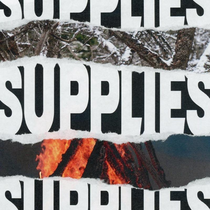 """Justin Timberlake objavio novi spot """"Supplies"""""""