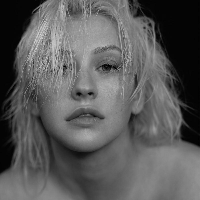 """Christina Aguilera objavila novu pjesmu """"Fall In Line"""" feat. Demi Lovato!"""