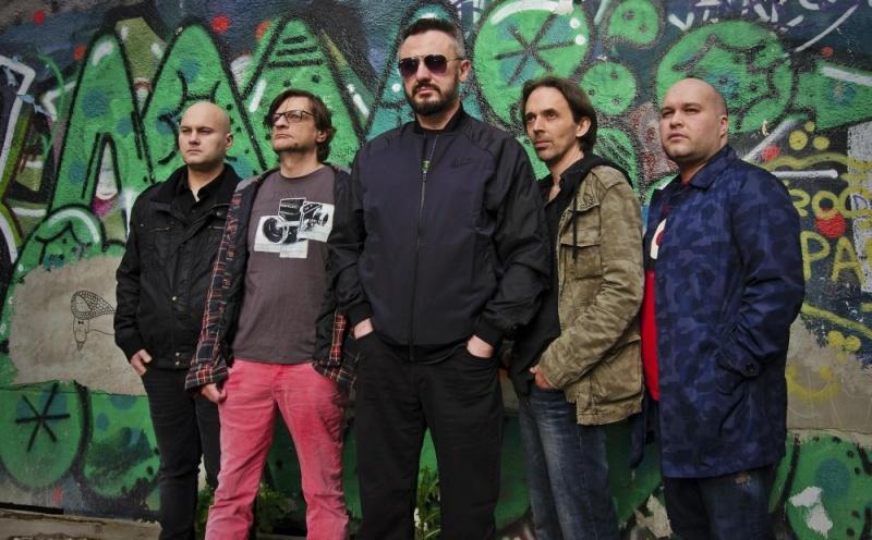 Letu Štuke,novim singlom, sve bliže albumu kojeg najavljuju za jesen!