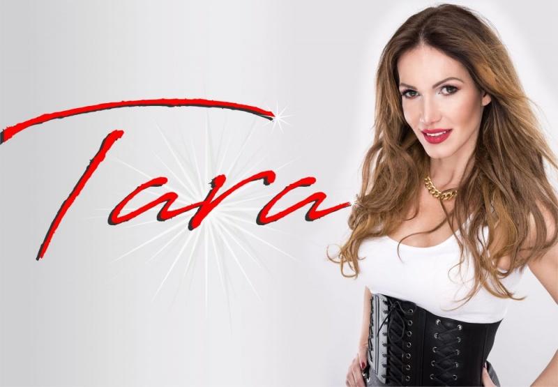 """Tara predstavlja ljetni remix pjesme """"Ne vjeruj muškarcima"""""""