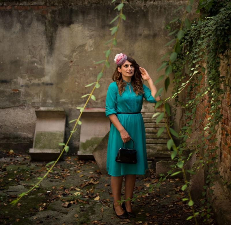 Novi spot Jelene Radan za pobjedničku pjesmu sa Šibenskog festivala