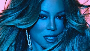 "Mariah Carey ima novi album ""Caution"""