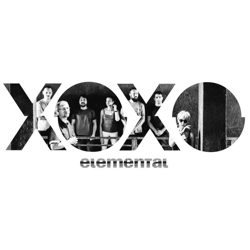 Elemental - došao je vikend velikog jubileja!