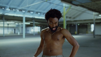 "Childish Gambino i ""This Is America"" u utrci za Grammy!"