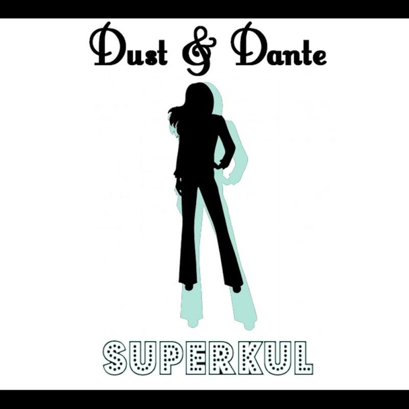 """""""Superkul"""" osvježenje ususret vrućim ljetnim danima! Poslušajte kako zvuči kad pjevač i reper zavode istu djevojku!"""