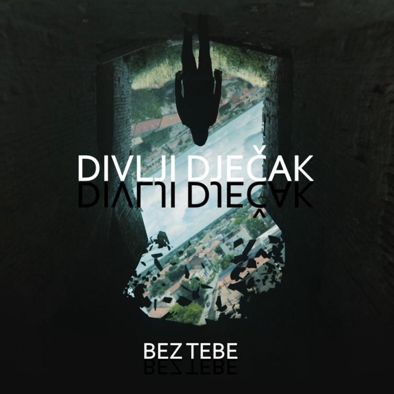 """Divlji dječak predstavlja novi singl """"Bez tebe""""!"""