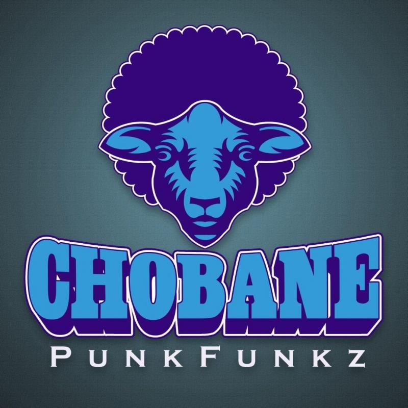 Novi glazbeni projekt – PunkFunkz – poslušajte prvi singl!