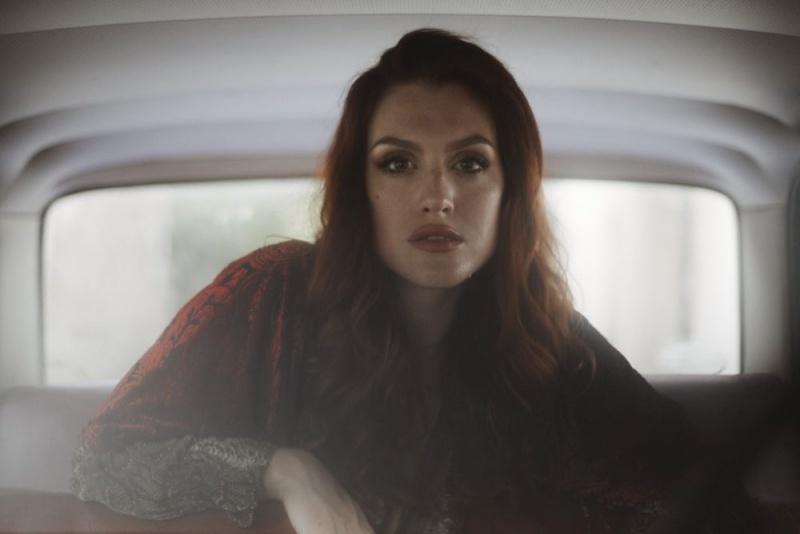 """S pjesmom """"Sami"""" Mirna zatvara poglavlje svog albuma prvijenca"""