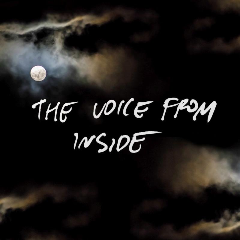 "Rundek & Ekipa - ""The voice from inside""! Aktualni singl ""Unutarnji glas"" na engleskom jeziku!"