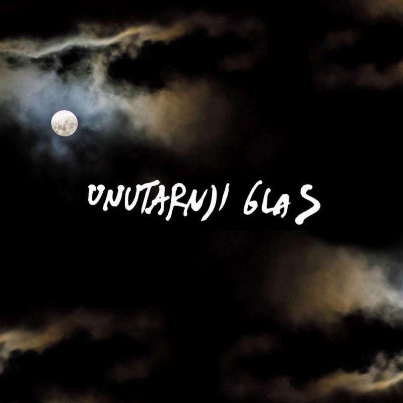"""""""Unutarnji glas"""" novi je singl Rundeka & Ekipe kojim najavljuju nadolazeće studijsko izdanje!"""