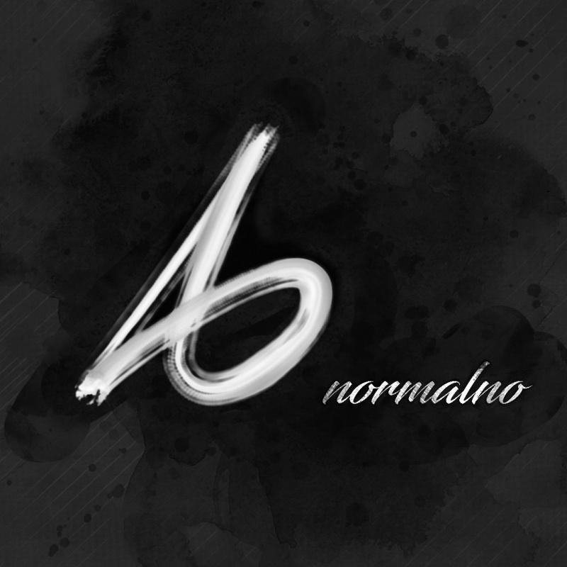 "Digitalno je dostupan novi album ANTONIJA BRATOŠA! Poslušajte singl ""Crni čaj""!"