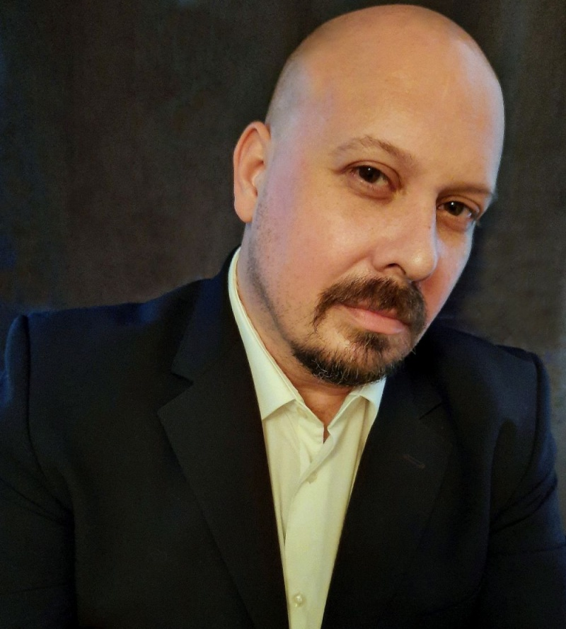 """Nježna i sjetna balada """"Rujanska noć"""" nova je pjesma Saše Jakelića"""