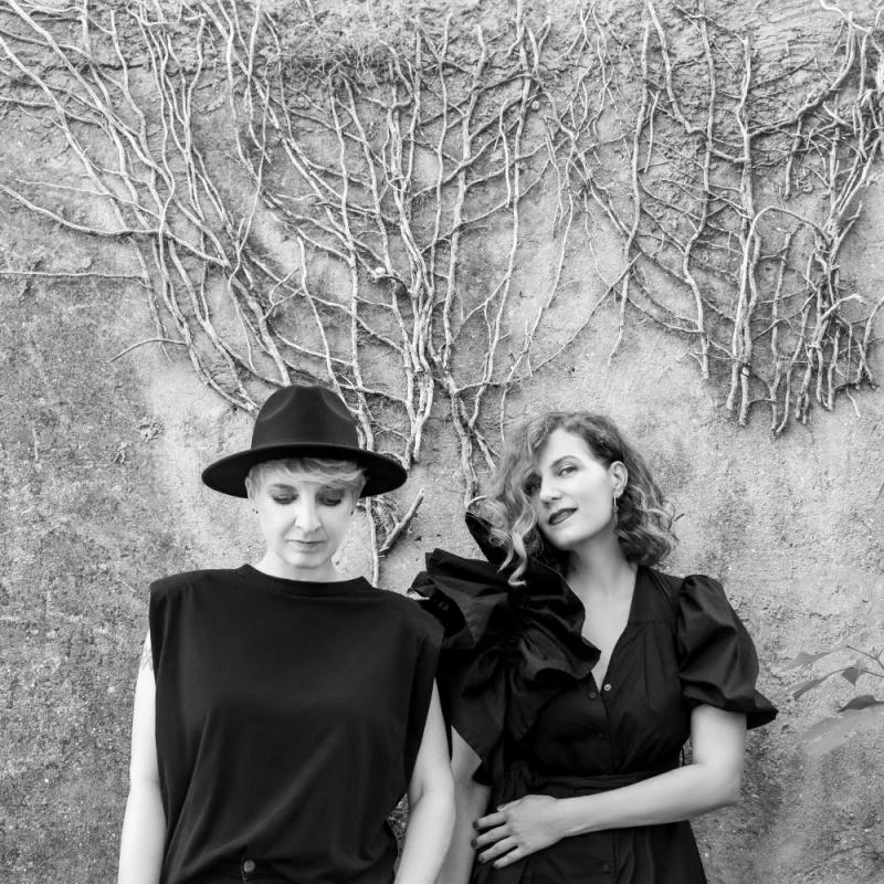 Meritas i Mare Milin u novoj video priči za pjesmu Taj dan – spoj iznimnih autorskih kreacija
