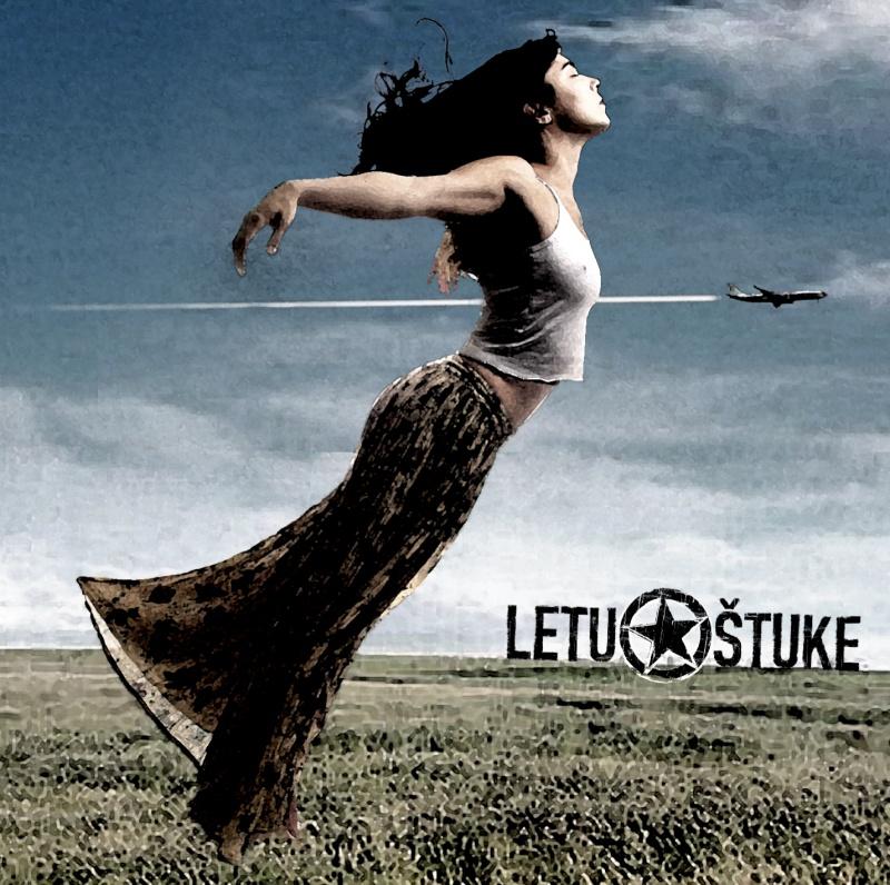 """Prvi, legendarni album """"Letu Štuke"""" slavi punih 15 godina!  Menart najavljuje dupli, remasterirani LP u 2021. godini!"""