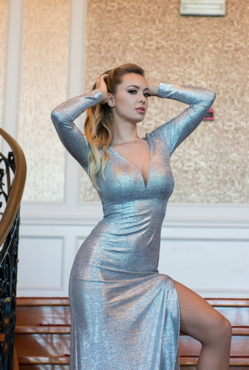 """Lidija Bačić Lille vodi vas u čistu emociju! Pogledajte spot za novi singl """"Trezori""""!"""
